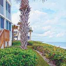 Rental info for Townhouse/Condo Home in Vero beach for Owner Financing