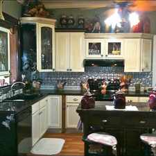 Rental info for Single Family Home Home in Dillon for For Sale By Owner