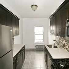 Rental info for 214-35 93rd Avenue in the Queens Village area