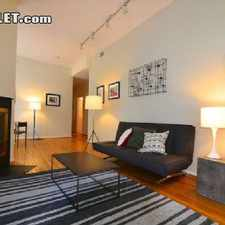 Rental info for $4800 3 bedroom Apartment in Downtown Near North in the Back of the Yards area