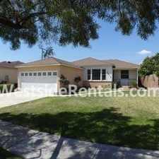 Rental info for Wonderful Lakewood Home Near Bolivar Park