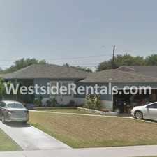 Rental info for Beautiful 2 Bedroom & 1 Bathrooom Home in Lakewood!!