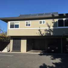 Rental info for 45th Street - Two Bed Apartment Home in Oakland Available Soon!! in the Piedmont Avenue area
