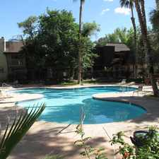 Rental info for UNDER CONTRACT - Townhouse for Sale - 662 Rolling Green Dr in the Las Vegas area