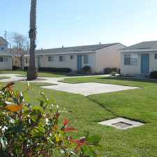 Rental info for Beautiful Castroville Apartment for rent. Carport parking!