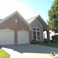 Rental info for Single Family Home Home in Florence for For Sale By Owner