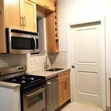 Rental info for 9th Ave & W 24th St in the New York area