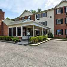 Rental info for Heritage House in the Beckley area