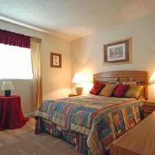 Rental info for Pointe at Northridge