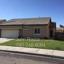 Rental info for 14039 Gale Drive