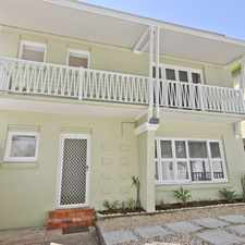 Rental info for Pet Friendly Renovated Beachhouse in the Surfers Paradise area