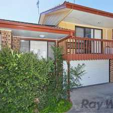 Rental info for Quiet Living in the Central Coast area