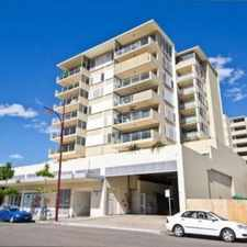 Rental info for 31/80 Mann St, Gosford in the Gosford area