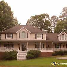 Rental info for Single Family Home Home in Clayton for For Sale By Owner