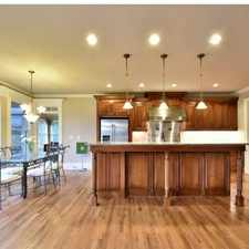 Rental info for Outstanding Opportunity To Live At The Jefferson City Club. Parking Available!