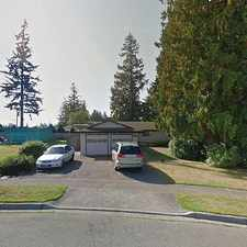 Rental info for Single Family Home Home in Lynnwood for For Sale By Owner in the Lynnwood area