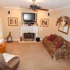 Rental info for Single Family Home Home in Odenville for For Sale By Owner