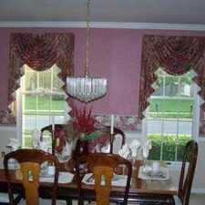 Rental info for Single Family Home Home in Accokeek for For Sale By Owner