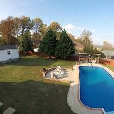 Rental info for Single Family Home Home in Huntsville for For Sale By Owner