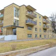 Rental info for 1515 and 1525 Wilson in the Pelmo Park-Humberlea area