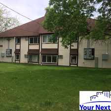 Rental info for 1310 6th Avenue South