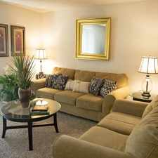 Rental info for Windscape Apartment Homes