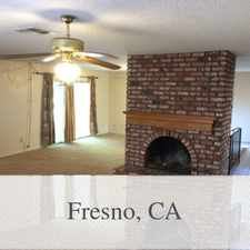 Rental info for 3 bedrooms - 3BD/2BA house with central air/heat.