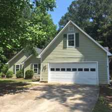 Rental info for Beautiful house in Whitewater School District!! Must see...