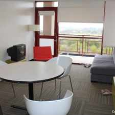 Rental info for UCSD Single Graduate Apts Summer Sublet in the Torrey Pines area