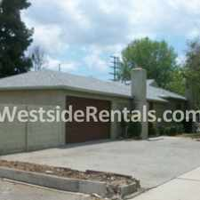 Rental info for 3 Brs1 full bath main house & Separate bonus rm. 34 bath & kitchen in the Arleta area