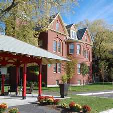 Rental info for Coolest 2,300 SF 3 bedroom Loft South of Boston for $2,900 at Chestnut Green Apartment-Available Now!!