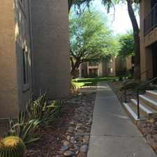 Rental info for 450 West Cool Drive, 1B, half a year lease