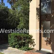 Rental info for 2 Bedroom 2 Bath Condo in the Talmadge area