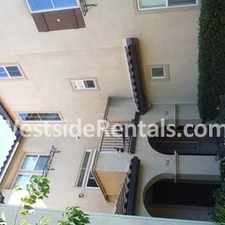Rental info for 2 Bedroom 2.5 Bath Townhouse in the Otay Mesa area