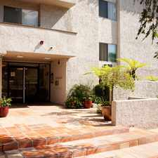 Rental info for Casa De Vida in the Palms area