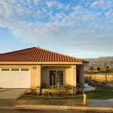 Rental info for The Village At Redlands