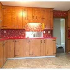 Rental info for Rent $1695 plus utilities. in the 01835 area