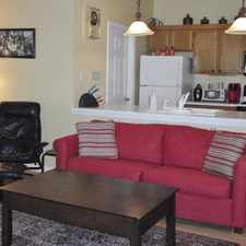 Rental info for 1 bedroom House - Located on the Trevino course. $950/mo