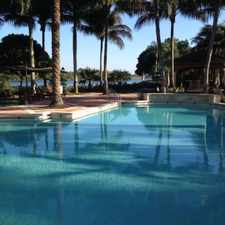 Rental info for $2500 2 bedroom Apartment in Collier (Naples) Naples