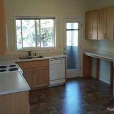 Rental info for Plentywood in the Eugene area
