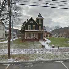 Rental info for Single Family Home Home in Stowe for For Sale By Owner