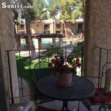 Rental info for $900 1 bedroom Apartment in Scottsdale Area in the Scottsdale area