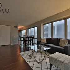 Rental info for $7500 2 bedroom Apartment in Downtown Near North in the East Garfield Park area