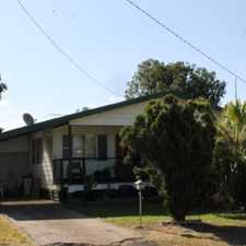 Rental info for 78 Orpen Street in the Dalby area