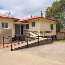 Rental info for Great Location! Great Price! Free Rent! in the Toowoomba City area