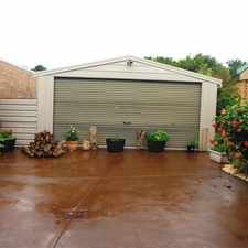 Rental info for Perfect Family Home in the Tarneit area