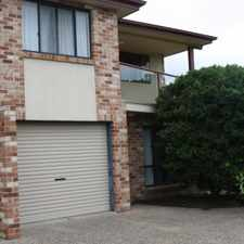 Rental info for 3 BED 2 BATH TOWNHOUSE IN PRIVATE TWO WEEKS FREE RENT in the Gladstone area