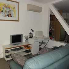 Rental info for Furnished Studio Apartment Only A Walk to Town