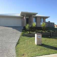 Rental info for Beautifully Presented, Ideal Location