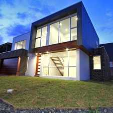 Rental info for DO NOT MISS THIS ONE !! in the Wollongong area